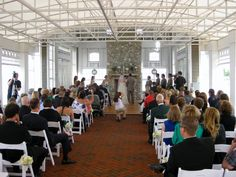 Lauren & Scott | Mallard Island, LBI | Jersey Shore | NJ Weddings