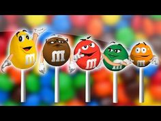 M&Ms Finger Family   Nursery Rhymes and More Lyrics - RoRo Fun Channel Youtube  #Masha   #bear   #Peppa   #Peppapig   #Cry   #GardenKids   #PJ  Masks  #Catboy   #Gekko   #Owlette   #Lollipops  #MashaAndTheBear  Make sure you SUBSCRIBE Now For More Videos Updates:  https://goo.gl/tqfFEb Have Fun with made  by RoRo Fun Chanel. More    HOT CLIP: Masha And The Bear with PJ Masks Catboy Gekko Owlette Cries When Given An Injection  https://www.youtube.com/watch?v=KVEK6Qtqo9M Masha And The Bear…