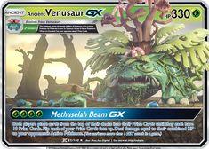Cool Pokemon Cards, Rare Pokemon Cards, Pokemon Craft, Pokemon Trading Card, Disney Throw Pillows, Greninja Card, Pokemon Cards Legendary, Strongest Pokemon, Letters