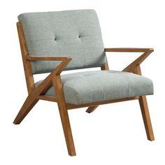 found it at joss u0026 main rocket lounge chair