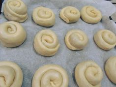 Greek Recipes, Doughnut, Food And Drink, Cookies, Desserts, Foods, Kitchens, Crack Crackers, Tailgate Desserts