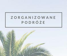 ZORGANIZOWANA - by Kasia Kulesza Letter Board, Lettering, Plants, Photography, Travel, Photograph, Viajes, Fotografie, Drawing Letters