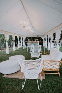 All Details You Need to Know About Home Decoration - Modern Hamptons Party, Hamptons Wedding, The Hamptons, Wedding Themes, Wedding Events, Wedding Styles, Elopement Wedding, Wedding Ideas, Wedding Favors
