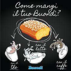 Buondì!  MORNING BREAKFAST! #milk #coffee #yogurt