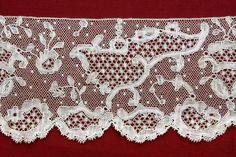 Lace Making, Bobbin Lace, Presents, Antiques, Gifts, Antiquities, Lace, Bobbin Lacemaking, Antique