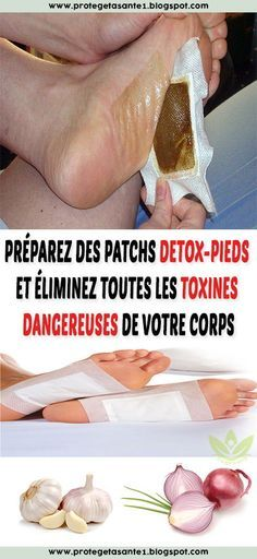 Prepare Detox-foot patches and eliminate all dangerous toxins from . Detox Diet Drinks, Natural Detox Drinks, Fat Burning Detox Drinks, Cleanse Diet, Body Cleanse, Stomach Cleanse, Lemon Detox, Weight Loss Detox, Health And Fitness