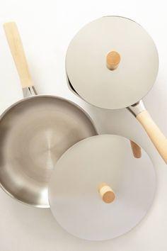 Shiba Cookware - anthropologie.com