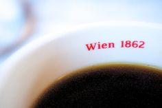 julius-meinl-coffee.jpg (600×400)