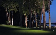 McKay Landscape Lighting offers professional outdoor and landscape lighting design, installation, and maintenance services for homes and businesses in Omaha, Nebraska and surrounding areas.