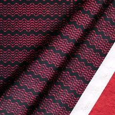 「仲間との協力」をデザインしたファブリック。カーテンやクッションなどのインテリアファブリックに。綿100%のカツラギ生地。厚手なのでバッグなどの小物にも使えるよ。 Fabric, Tejido, Tela, Cloths, Fabrics, Tejidos