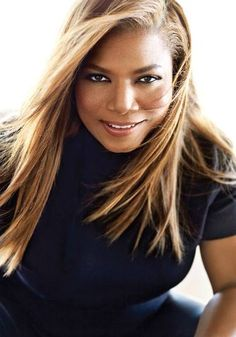 Queen Latifah to play surrogate mom to 3 struggling singers in Fox drama pilot Queen Latifah, Beautiful Black Women, Beautiful People, Gorgeous Gorgeous, Absolutely Gorgeous, Divas, Black Actresses, Hair Magazine, My Hairstyle