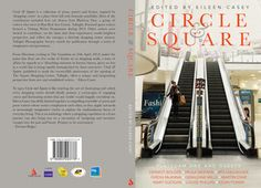 Louise Phillips Writer: Alison Wells of Writing.ie on 'Circle & Square' Ed. Game Changer, Wells, Writer, Events, Photography, Photograph, Writers, Fotografie, Photoshoot
