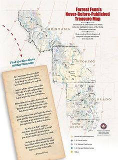 7 Days To Die Taylor's Treasure Map : taylor's, treasure, Secret, Treasure, Ideas, Hunt,