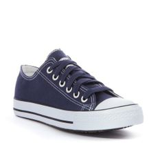 873a6c883a57 1495 Best Shoes is my life images   Women s Shoes, Sneakers fashion ...