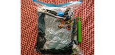 Viajar en familia con equipaje de mano ⋆ Viajar despeina Air Europa, Mini Mochila, Backpacks, Cabin Luggage, Boarding Pass, Hands, Hacks, Backpack, Backpacker