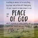 When negative thoughts are crowding your mind, use these verses to give you power and motivation. Philippians 4 6 7, Bible Verses For Women, Peace Of God, Negative Thoughts, Mindfulness, Motivation, Google Search, Strength, Consciousness