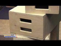 Nested Apple Box Set.mov - YouTube