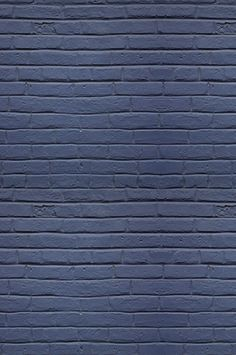 We offer our photography backdrops in many material options with thousands of styles to choose from. Read below for more details on each of the materials we offer. MATTE VINYL We used to call them Dur Painted Brick Exteriors, Painted Brick Walls, Wall Exterior, Exterior House Colors, Ranch Exterior, Brick Wall Background, Brick Texture, Wall Backdrops, Brick Colors