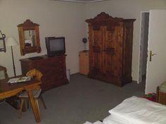 Armoire, Furniture, Home Decor, Clothes Stand, Decoration Home, Room Decor, Wardrobe Closet, Home Furnishings, Arredamento