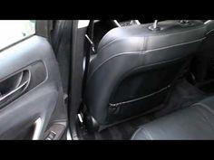 2010 Lexus IS 250 - Sedan Los Angeles Van Nuys Santa Monica Beverly Hills Burbank Van Nuys