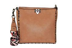 40 Best Handbags images   Decorations, Embellishments, Lifestyle blog a33bc7b566