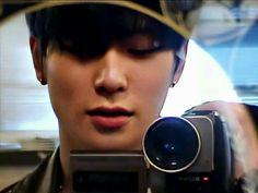 Nct 127, Korea, Jung Yoon, Valentines For Boys, Jung Jaehyun, Jaehyun Nct, Dimples, Kpop Groups, Taeyong