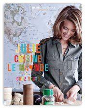 Vest, Denim, Jackets, Alain Ducasse, Tops, Women, Collection, Fashion, Livres