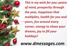 Best 50 Funny Xmas Wishes 2018 For Friends Short Christmas Greetings