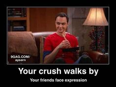 big bang theory jokes | ... Funny pictures (Sheldon, Big Bang Theory) | lolVirgin - House of Humor