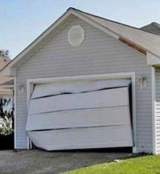 Garage Door Repair03