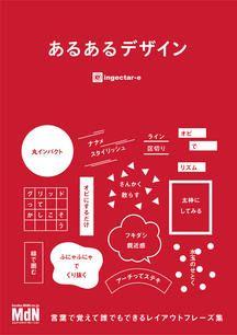 Webポートフォリオ・デザインブック SNS時代のクリエイティブの見せ方・伝え方|株式会社エムディエヌコーポレーション Photoshop Design, Text Design, Layout Design, Flyer Design, Branding Design, Buch Design, Japanese Design, Advertising Design, Book Cover Design