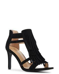 1a3c70686f895d Sandale - Lou - Sandales SUN, SAND and Shoes chevre velours - Minelli
