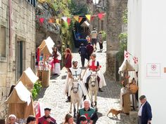 feira medieval de monsanto - Pesquisa do Google
