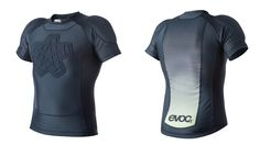 Evoc Protection FW17/18 Preview - Boardsport SOURCE