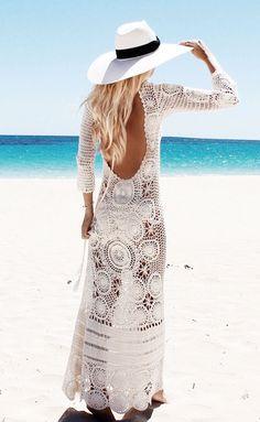 Oh Sweet Summer Days | Topista