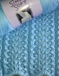Sea shell babydecke kostenlose anleitung free knitting patterns anleitung babydecke free knitting kostenlose patterns sea shell crochet lace star flower crochet stitch in english easy tutorial for beginners Knit Or Crochet, Lace Knitting, Knitting Stitches, Knitted Baby Blankets, Baby Blanket Crochet, Crochet Baby, Afghan Crochet Patterns, Baby Knitting Patterns, Knitting For Beginners