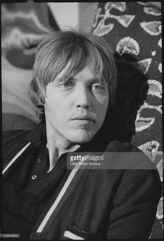 'Kiss It All Goodbye.' Directed by Telly Savalas. Featuring Christopher Walken (as Ben Wiley). Neg dated January 18, 1977. First aired February 22, 1977.