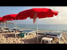 Turkki | Sunprime Ocean Alanya Beach ****+ | Tjäreborg