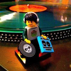 DJing is not a game... we'll something we just have to have fun.  http://mywaydj.com  #djlife #DJ #DJBooth #music #turntables #CDJ #MyWayDJ #DJ Lifestyle #Instagood #Igers #instamood #turntablism #mixing #mix #djmix #audio #marketing #publicity #mixes #djmixes #djs #djing #radio #club #crowdcrontrol #djmusic #singles #records #songs #nowplaying by mywaydj http://ift.tt/1HNGVsC