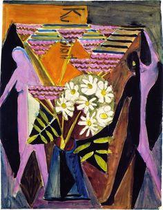 Image result for german expressionism
