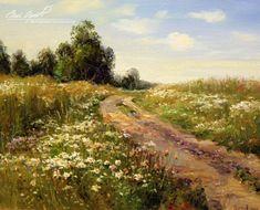 polevye-cvety-2011 (700x565, 126Kb)