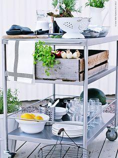 En Mammas Dag | IKEA Livet Hemma – inspirerande inredning för hemmet