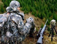 men's sitka gear | Вернуться назад Big Game Hunting, Hunting Girls, Sitka Gear, Happy Husband, Wild Things, Archery, Gears, Backpack, Wildlife
