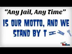 Bail Bonds Salt Lake City Utah- (801) 420-7822 - Need a bail bondsman in...