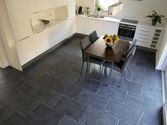 20 besten flooring Bilder auf Pinterest | Bodenbelag, Schiefer und ...