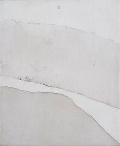 """Moodboard White"" by Interiorblog http://www.leuchtend-grau.de    Eric Blum."