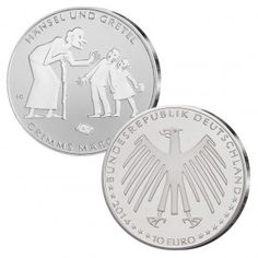 107 Best Blog Primus Muenzencom Images On Pinterest Euro Coins