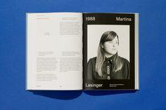 Dutch Design Talents product 21.jpg