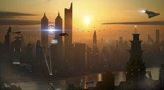 http://all-images.net/fond-ecran-gratuit-science-fiction-hd556-2/