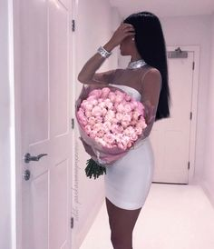 Best of Barbie Foto Casual, Bad And Boujee, Instagram And Snapchat, Instagram Girls, Luxe Life, How To Pose, Glitz And Glam, Mode Outfits, Pink Aesthetic